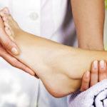 Entretien et soins spéciaux