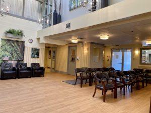 Salon 1er étage-4