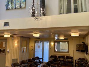 Salon 1er étage-2